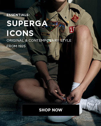 https://707.co.id/collections/superga