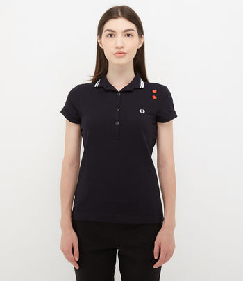Fred Perry Amy Fred Perry Shirt
