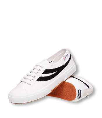 Superga 2953 - Swallow Tail Cotu