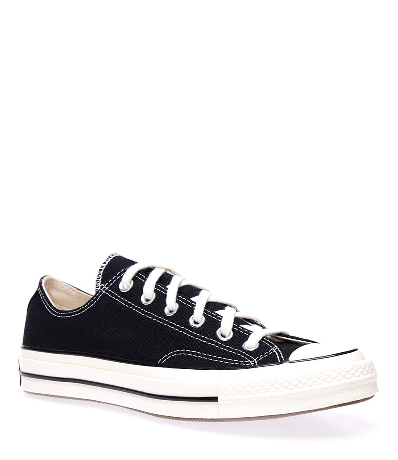 Converse Chuch Taylor 70'S OX