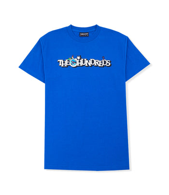 The Hundreds Loot T-Shirt