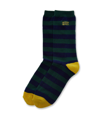 The Quiet Life Pippen Sock Set