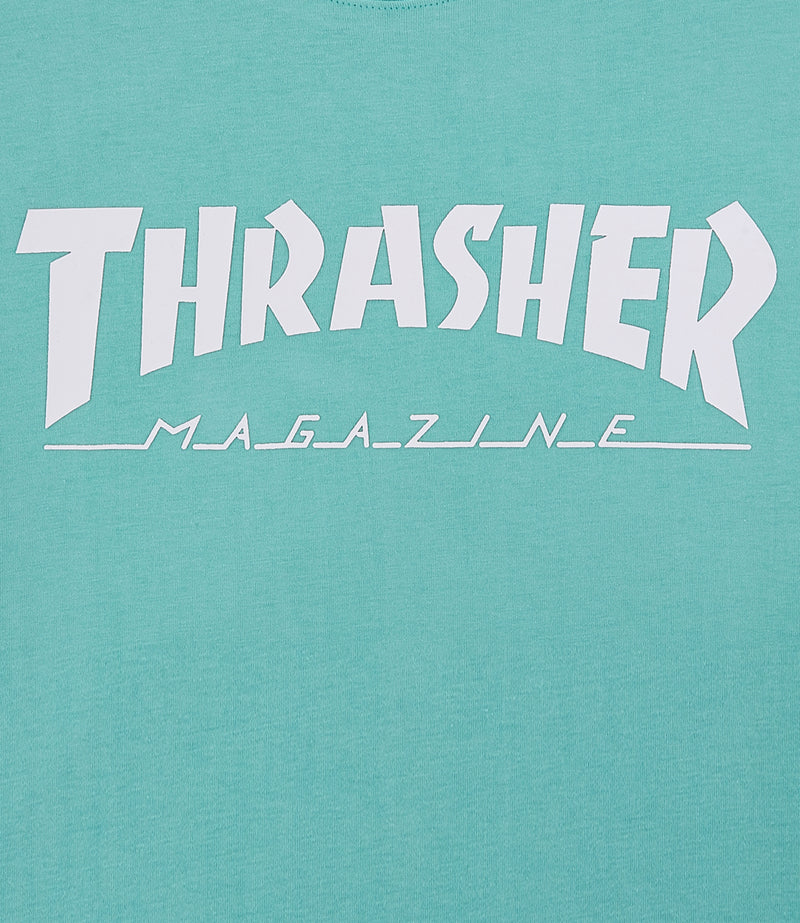 Thrasher Hometown HD S/S