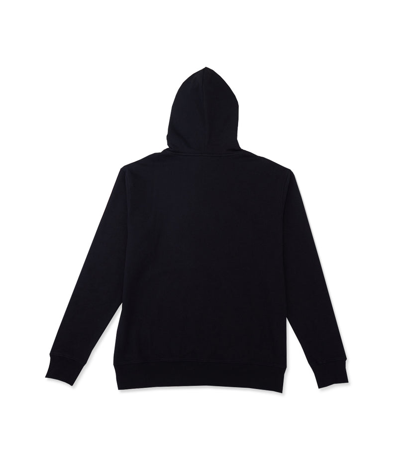 The Hundreds Rich P20 Pullover