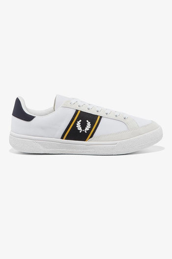 Fred Perry B3 Mesh