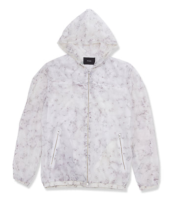 Stampd Carrara Windbreaker