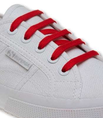 Superga Color Laces