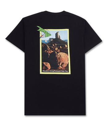 Alltimers Adventures Tee