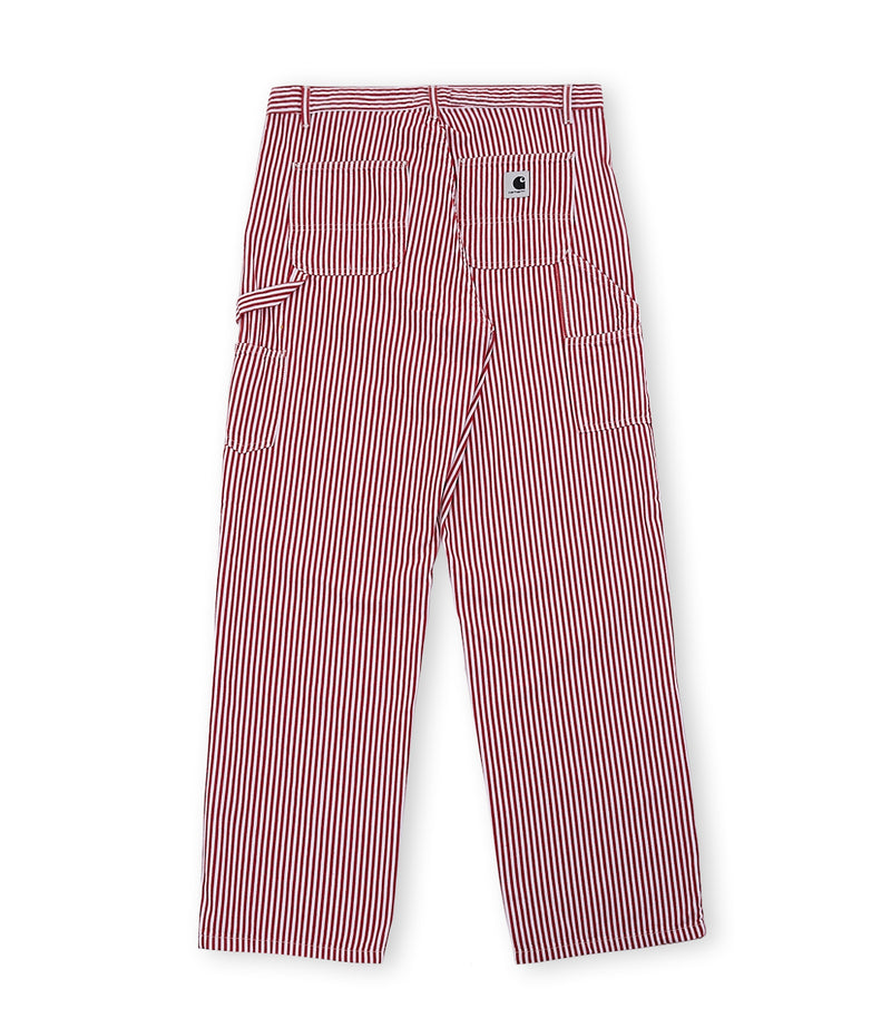 Carhartt W' Pierce Pant Straight