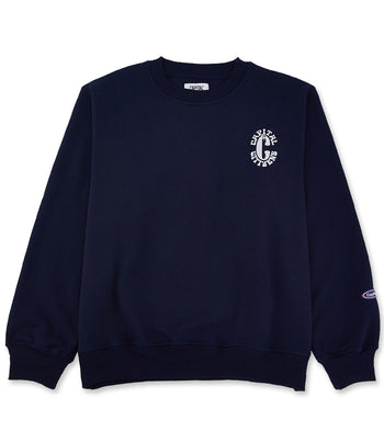 Capital Citizens Crewneck