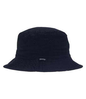 Thrasher Hometown Reversible Bucket Hat
