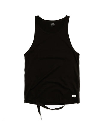 Stampd Elongated Strap Tank