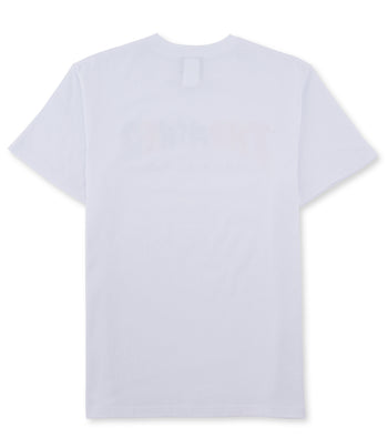 Thrasher Hometown Ribbon S/S Tee