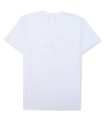 Thrasher Gonz Watercolor S/S Tee