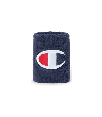 Champion Terry Wristband