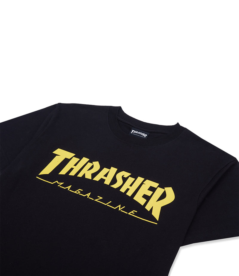 Thrasher Hometown S/S T-Shirt