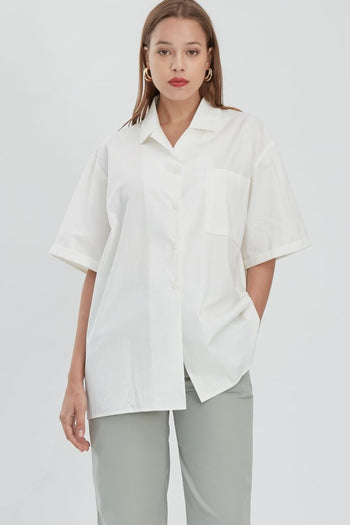 Shop At Velvet Kim Shirt