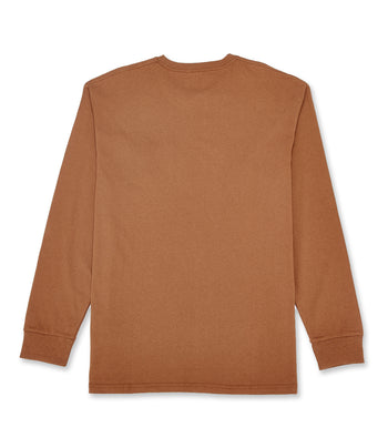 Carhartt Pocket Loose T-Shirt