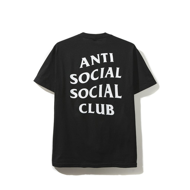 ASSC What Sup Tee