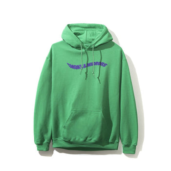 ASSC Smoke and Mirrors Hoodie