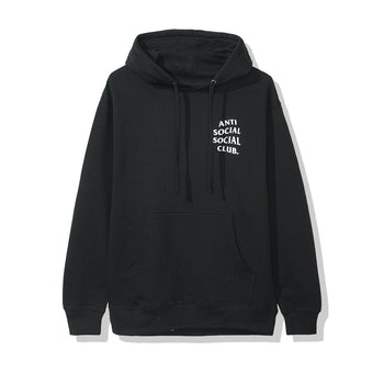 ASSC The Club Guy Hoodie