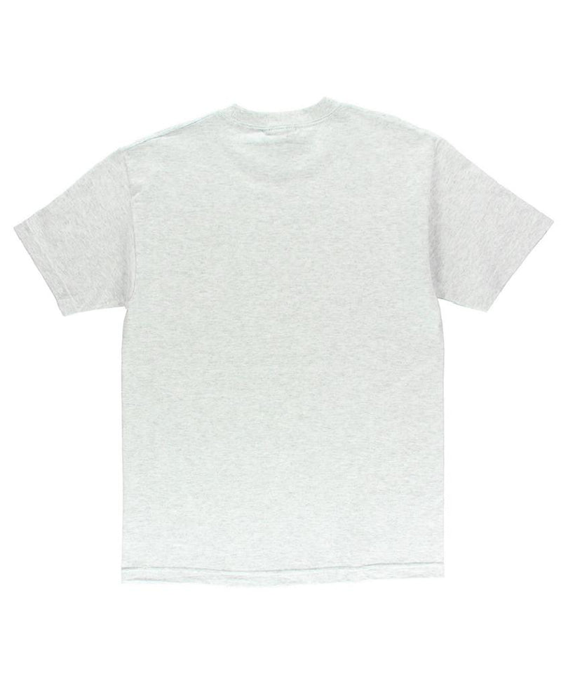 The Hundreds Camo Bar T-Shirt