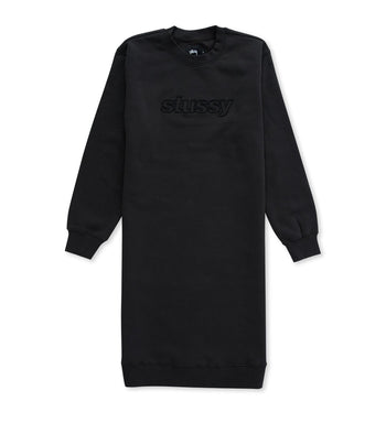 Stussy Archers Fleece Dress