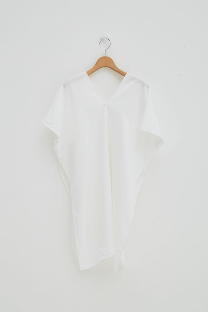 Shop At Velvet Axis Top White