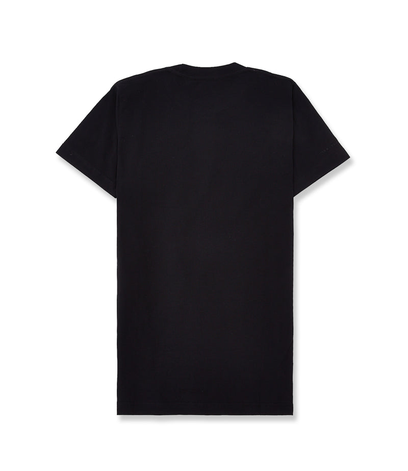 Costuum Okame Rider Pocket Tee
