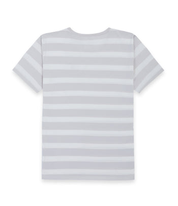 Cheap Monday Dis Tee / Stripe