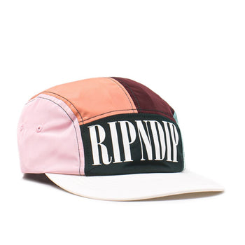 RipnDip Chromatic Camper