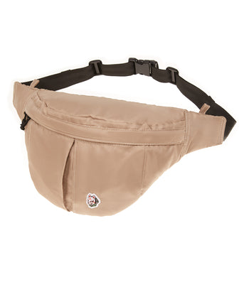 Costuum Kitsune Nylon Waistbag