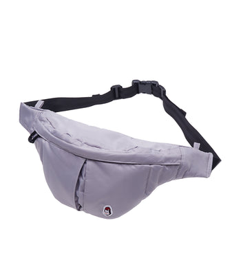 Costuum Okame Nylon Waistbag