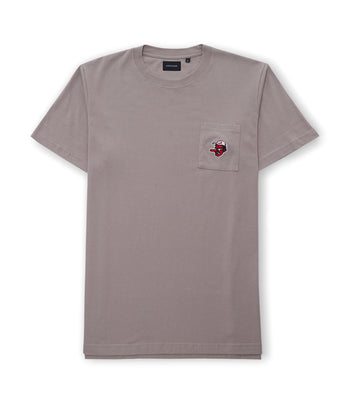 Costuum Tengu Pocket Tee