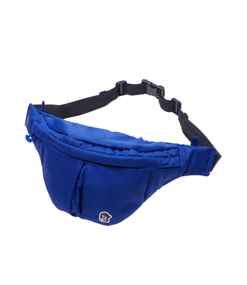Costuum Hyottoko Nylon Waistbag