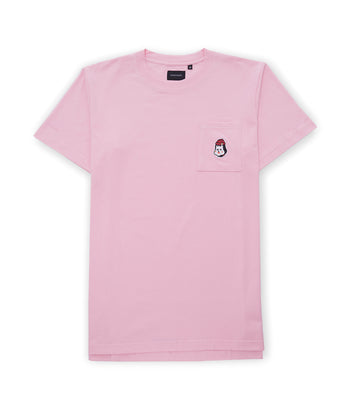 Costuum Okame Pocket Tee
