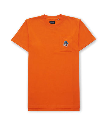 Costuum Hyottoko Pocket Tee