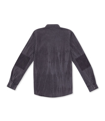 Dr. Denim Ease Shirt