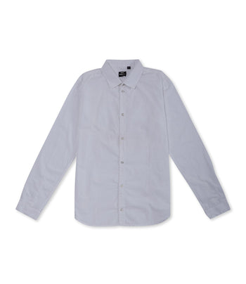 Dr. Denim Gustav Slim Shirt