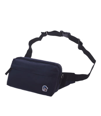 Costuum Hyottoko 2 Way Waistbag