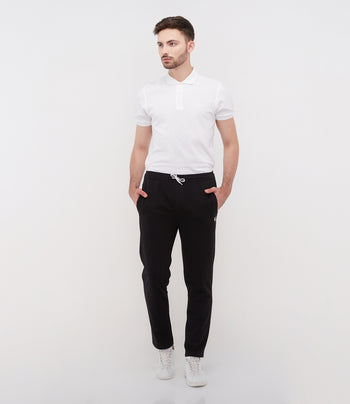Fred Perry Reverse Tricot Track Pant