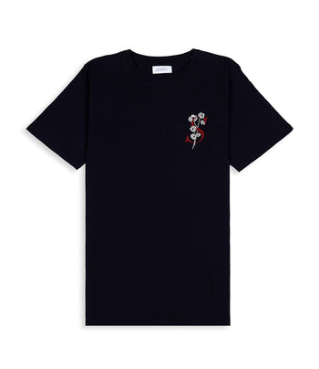 Saturdays NYC Poppy S T‑Shirt