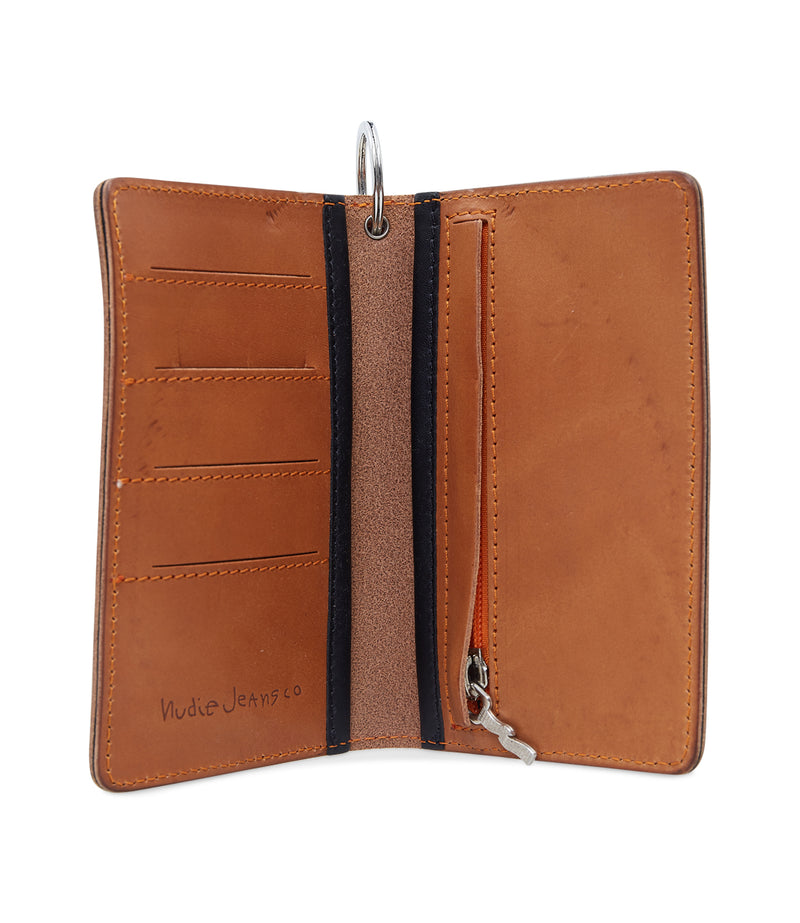 Fillesson Wallet Swong Stitch
