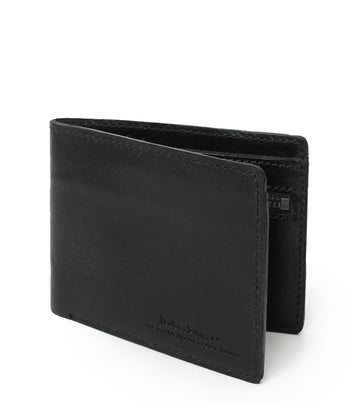 Callesson Leather Wallet