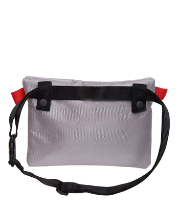 Costuum Okame Sling Pouch