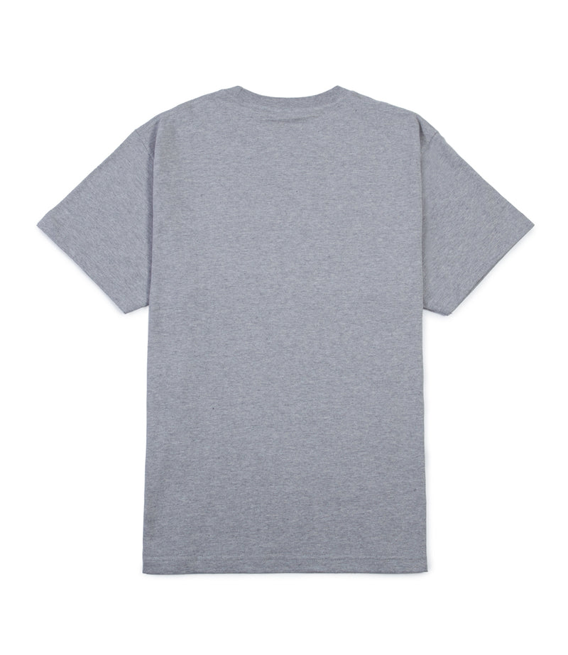 Costuum Pocket Tee Okame
