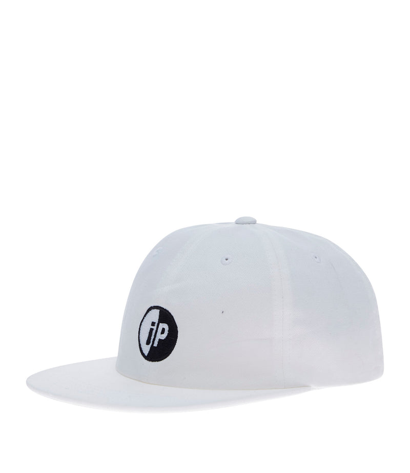 IGNORED PRAYERS Public 6 Panel Snapback