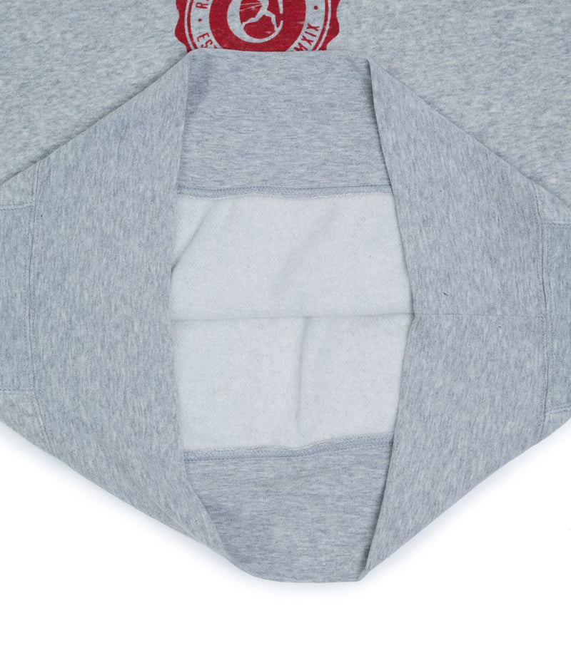 Champion Heritage Fleece Crew