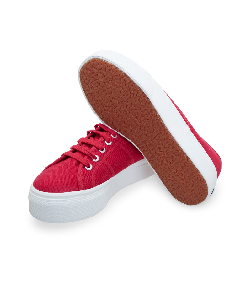 Superga 2790 - Acotw Linea Up And Down