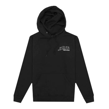 Surf Is Dead Japan Hoodie